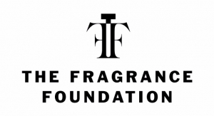 The Fragrance Foundation Posts Event Update