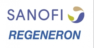 Sanofi, Regeneron in COVID-19 Pact