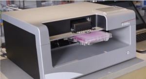 UCSF Uses HP BioPrinter To Optimize Combinations of Cancer Medications