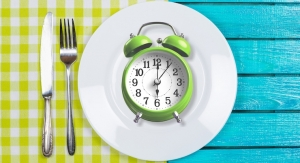 Research on Mice Identifies Liver Changes from Intermittent Fasting