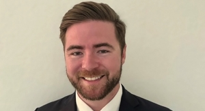 Advanced Polymer Coatings Hires Territory Sales Manager