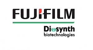 FUJIFILM Diosynth Appoints Head of NC Ops