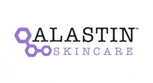 Forbes Recognizes Alastin Skincare