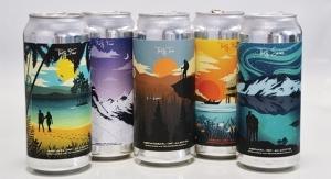 RR Donnelley examines changing craft beer landscape