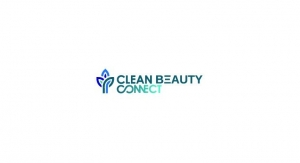 Clean Beauty Connect