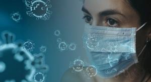 FDA Commissioner Addresses AdvaMed Board of Directors on Coronavirus