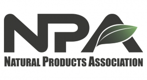 NPA Launches Educational Campaign