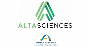 Altasciences, Amador Bioscience Enter Strategic Collaboration