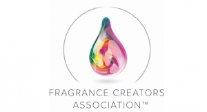 Fragrance Creators & Congress