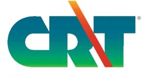 4 CR\T, a Division of Quad Graphics