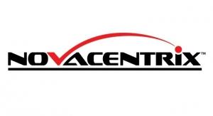 NovaCentrix Breaks Ink Sales Records in 2019