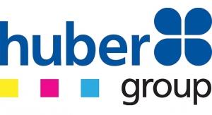 9 hubergroup USA, Inc.