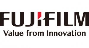 11 FUJIFILM North America Corporation, Graphics Systems Division