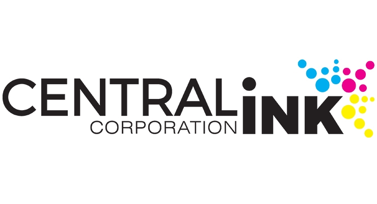 16 Central Ink Corporation