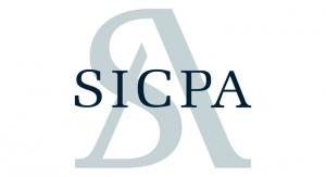 17 SICPA Securink Corp.