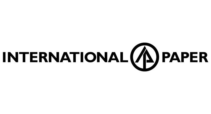 19 International Paper
