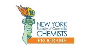 NYSCC Microbiome Program Postponed