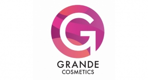 Grande Cosmetics Provides Covid-19 Relief
