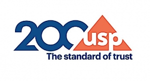 USP Offers Support for COVID-19 Antiviral/Vax Developers