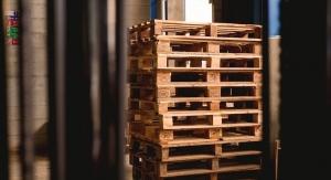 COVID-19 Supply Chain Impact: The Story So Far