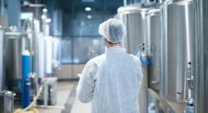FDA Halts Domestic Inspections Indefinitely