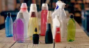 Henkel Sets Sustainability Goals