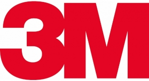 3M Actions to Support Healthcare to Combat COVID-19