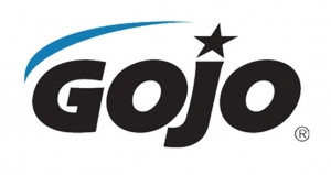 Gojo Faces Purell Lawsuits