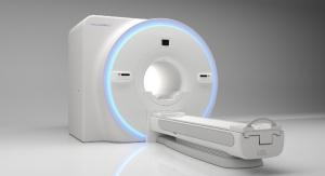 FDA OKs SPEEDER for Canon Medical