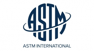 ASTM Cancels In-Person Meetings
