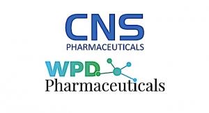 CNS, WPD Pharma to Develop Coronavirus Candidates