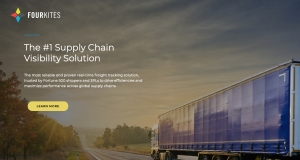 Supply Chain Virtual Conference