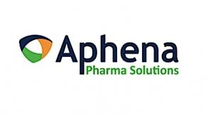 Aphena Acquires Konsyl Pharma Facility in Easton, MD