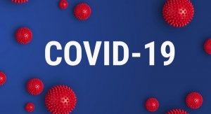 Ology Bio & DOD Ink COVID-19 Pact