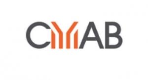CMAB Biopharma Resumes Full-Scale Operation