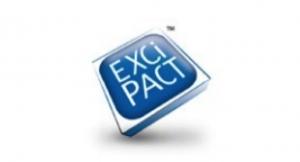 Wacker Receives Excipient Certification