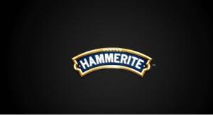 Hammerite Ultima 50s