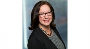 Former FDA Reviewer Joins Syntactx as Regulatory Strategist