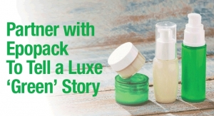 Partner with Epopack To Tell a Luxe