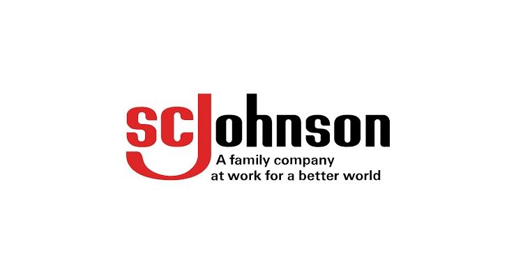 SC Johnson's COVID-19 Support