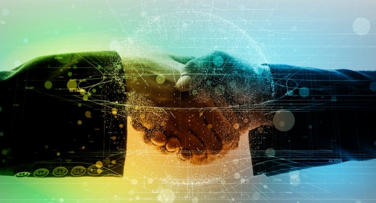 Probo Medical Acquires Elite Medical Technologies and Future Medical Equipment