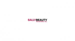 Sally Beauty Closes Shop