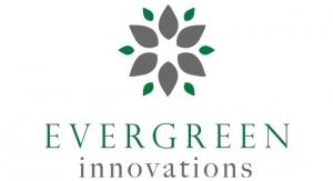 Evergreen Innovations
