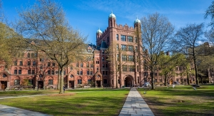Yale Patents Pigmentation Reduction Method