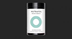 Nutrafol Adds Wellness Formulas