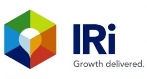 IRI Details Consumer & CPG Behavior in COVID-19