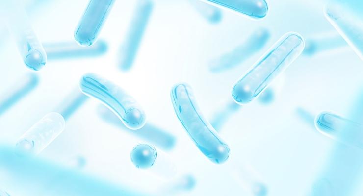 Viva 5 and Probi Partner for Probiotics Development