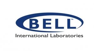 Bell International Expands Sanitizer Production