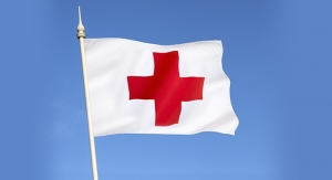 Nestlé Responds to Global Pandemic, Partners with International Federation of the Red Cross