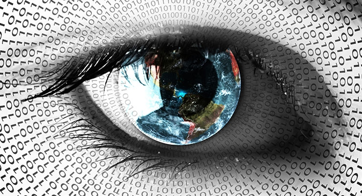 The Power of Vision Inspection